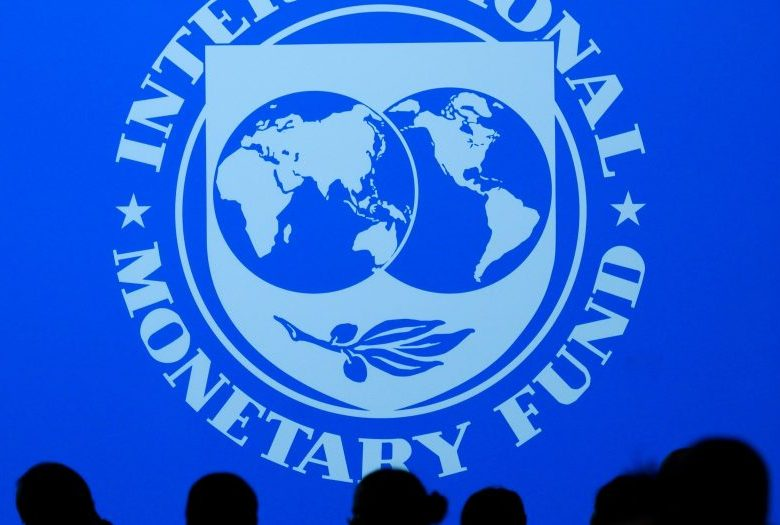 We, the undersigned, call on the IMF to immediately stop promoting austerity around the world, and instead advocate policies that advance gender justice, reduce inequality, and decisively put people and planet first.