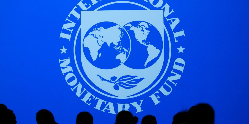 Over 500 organisations and academics around the world call on IMF to stop promoting austerity in the Coronavirus recovery period